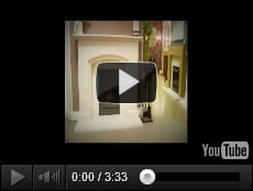 Watch Ecofires And Stoves Video