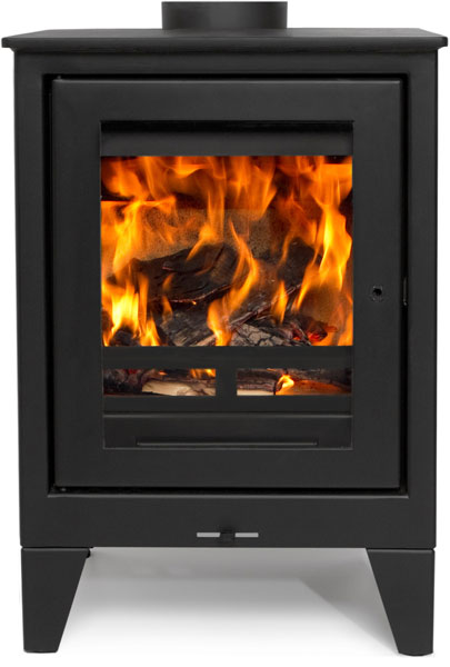 fireplaces surrey