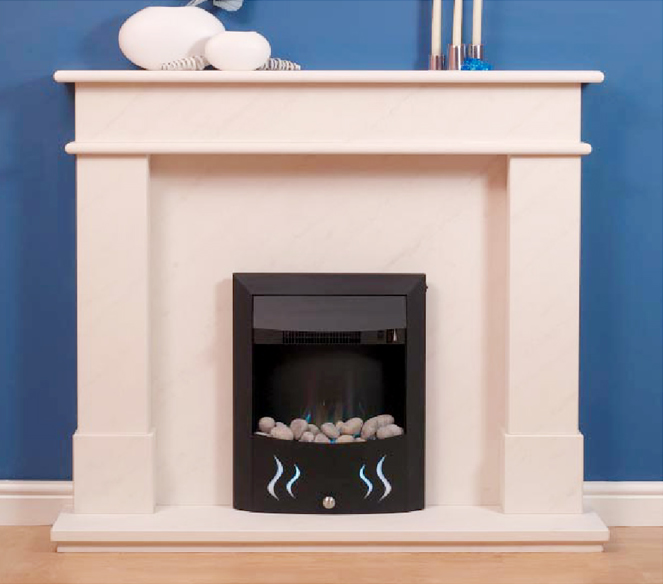 fireplaces fleet, fireplaces farnborough, fireplaces farnham