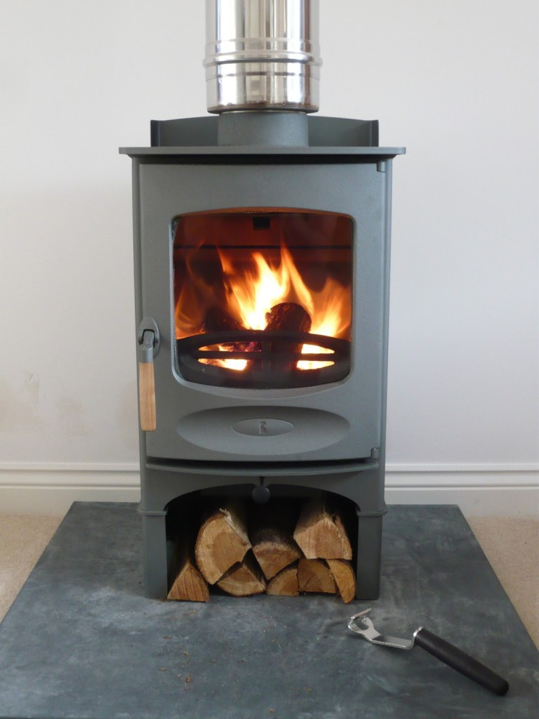 We Install Wood Burning And Multifuel Stoves Eco Fires